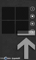 [REGROUPEMENT] Lockscreens transparents Creation202
