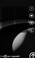 [REGROUPEMENT] Lockscreens transparents Creation204