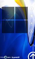 [REGROUPEMENT] Lockscreens transparents Creation207