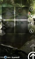 [REGROUPEMENT] Lockscreens transparents Creation209