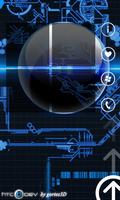 [REGROUPEMENT] Lockscreens transparents Creation210