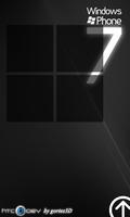 [REGROUPEMENT] Lockscreens transparents Creation213