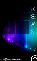 [REGROUPEMENT] Lockscreens transparents Creation218