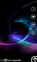 [REGROUPEMENT] Lockscreens transparents Creation221