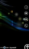 [REGROUPEMENT] Lockscreens transparents Creation222