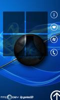 [REGROUPEMENT] Lockscreens transparents Creation229