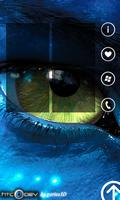 [REGROUPEMENT] Lockscreens transparents Creation230