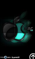 [REGROUPEMENT] Lockscreens transparents Creation244