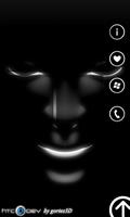 [REGROUPEMENT] Lockscreens transparents Creation245