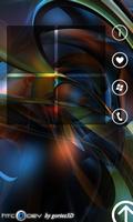 [REGROUPEMENT] Lockscreens transparents Creation249