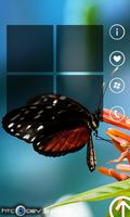 [REGROUPEMENT] Lockscreens transparents Creation250