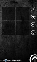 [REGROUPEMENT] Lockscreens transparents Creation256