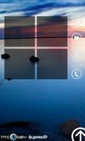 [REGROUPEMENT] Lockscreens transparents Creation257
