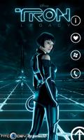 [REGROUPEMENT] Lockscreens transparents Creation258